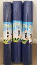 CHEAP ! BRAND NEW YOGA MATS Cleveland Redland Area Preview