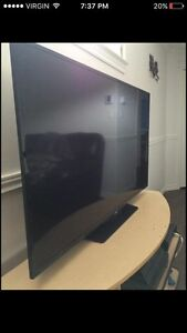 49 inch Samsung LED smart TV for sale REDUCED
