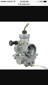 Small engine repairs at affordable prices