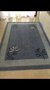 Rug Currambine Joondalup Area Preview