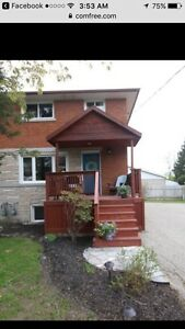 Open house today Sun 2-4pm