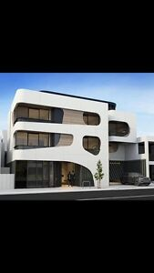 15 Small st Hampton Cove Appartments unanswered questions Hampton Bayside Area Preview