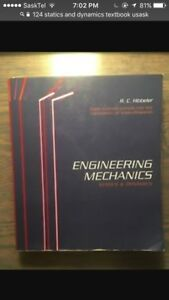 CHEAP  Engineering Textbooks
