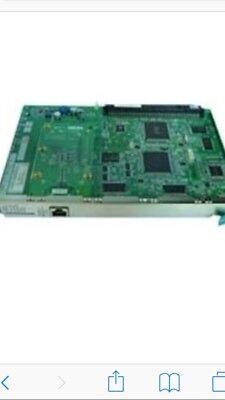 Panasonic Refurbished Kx-tda0290