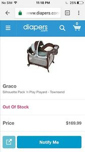 Baby 3in1 bassinet Prince George British Columbia image 2