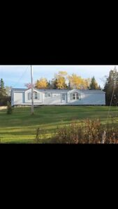 House for rent in Musquodoboit valley