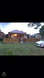 fencing  house fence cheapest in Melbourne Mill Park Whittlesea Area Preview