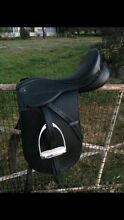 All purpose saddle Armidale City Preview