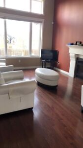 600/mth Executive Style Room for Rent