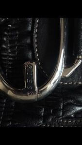GUESS genuine leather bag Darlinghurst Inner Sydney Preview