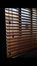 New Timber venetian blinds Bray Park Pine Rivers Area Preview