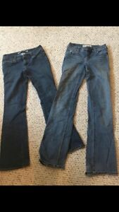 27/33 Brody jeans