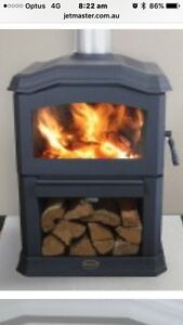 Fireplace installations, Nelson Bay, Maitland, Newcastle, Lake areas Newcastle Newcastle Area Preview
