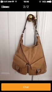 LUG COACH DOONEY & BOURKE, purses, new or perfect condition