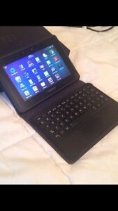 Blackberry Playbook Tablet - 32 GB