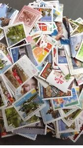 Im looking for Australia domestic stamps MHN Albany Albany Area Preview