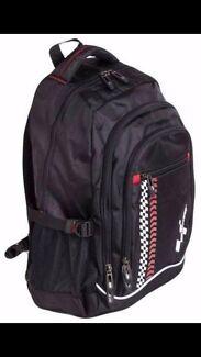 MotoGP Merchandise / Backpacks, T-Shirts, Caps & more... Osborne Park Stirling Area Preview