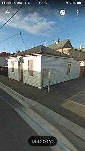 Room For Rent Invermay Launceston Area Preview
