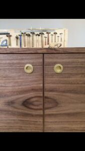 Looking for a cabinet/furniture maker