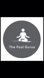 The Pool Gurus, All pool services Tweed Heads Tweed Heads Area Preview