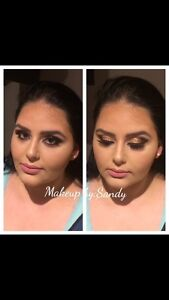Mobile Hair and Makeup Artist Oatley Hurstville Area Preview