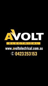 Electrician Free Quotes 0 Blacktown Blacktown Area Preview
