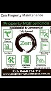 Zen Property Maintenance Noosaville Noosa Area Preview