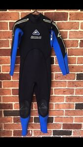 Assorted wetsuits bulk sale. Kids and adult. Wattle Grove Liverpool Area Preview