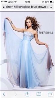FOR SALE: Sherri Hill formal dress  Kirwan Townsville Surrounds Preview