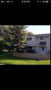 4BD + Townhouse in Devon Ab for Rent