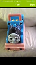Thomas the tank engine Eagle Vale Campbelltown Area Preview