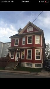 Downtown Halifax Affordable Student Room Rental