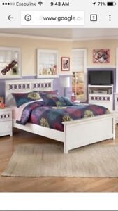 I am looking for this bed frame !