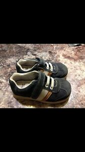 Pediped sneakers