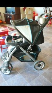 Safety 1st stroller I am looking to buy one