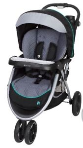 Baby Stroller Good used condition