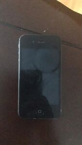 iPhone 4S 32GB CHEAP