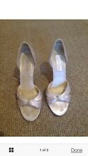 Women's Bridal High Heel Shoes Cottesloe Cottesloe Area Preview
