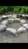 Armour Stone Fire Pits Free Quotes