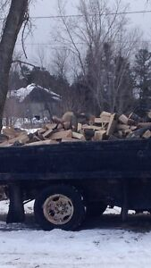 WOOD FOR SALE !!!