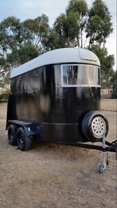 Ranch 2HSL Float Whittlesea Whittlesea Area Preview