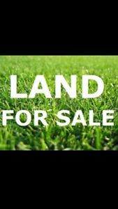 Land in Arena Roxburgh park vic 3064 Roxburgh Park Hume Area Preview