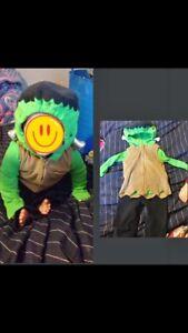 Carters Costume