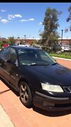 Saab 93 vector Butler Wanneroo Area Preview