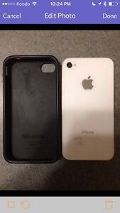 32 gig iPhone 4S unlocked