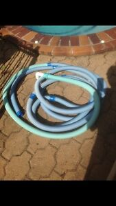 Pool cleaner hose Mermaid Waters Gold Coast City Preview