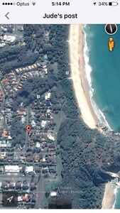 For rent Safety Beach Coffs Harbour Area Preview