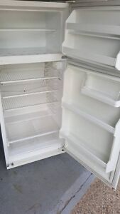 370 litre fridge $120 delivered local free Ipswich Ipswich City Preview