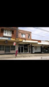 Commercial and residential for sale Punchbowl Canterbury Area Preview