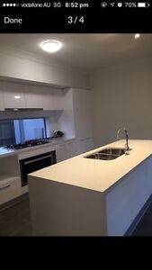 Liverpool. No bills to pay $200pw Moorebank Liverpool Area Preview